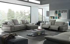 Sectional Sofas With Recliner by Indianapolis Sectional Sofa With Recliners Chateau D U0027ax Neo