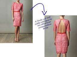 wedding guest dresses for 2013 the best styles for wedding season