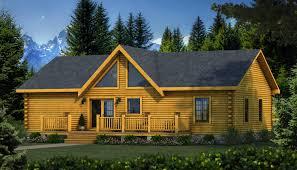 wateree i plans u0026 information southland log homes