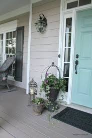our exterior house paint colors porch georgia and exterior