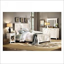 Twin Size Bed Frame With Drawers Bedroom Amazing Temp Awesome Cheap Full Size Bed Frames Bedrooms