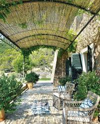Garden Shade Ideas Shades Stunning Backyard Shade Structures Shade Solutions For