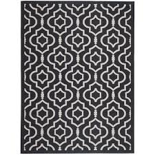 Overstock Rugs Outdoor 17 Best Round Rugs Images On Pinterest Carpets Courtyards And
