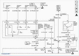 1985 toyota wiring diagram toyota 22r wiring diagram 1985 toyota