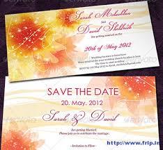 100 Hindu Wedding Invitations Your 100 Best Wedding Invitation Card Print Templates 2015 Frip In