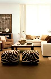 bedroom pretty african inspired living room contemporary