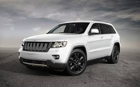 jeep grand cherokee limited 2017 white jeep grand cherokee image galleries 35 bsnscb com