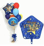 balloon delivery kansas city mo s day balloon bouquet delivered today kansas city