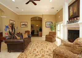 crowley home interiors worthington point rentals crowley tx apartments com