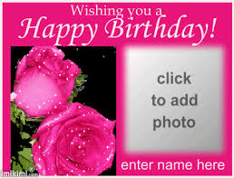 birthday wishes birthday wishes wallpapers 16942 hdwpro