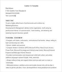 Skills For Cashier Resume 19 Best Cashier Resume Sample Templates Wisestep