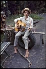 Bob Dylan Basement Tapes Vinyl by Review Bob Dylan U0027s Full U0027basement Tapes U0027 Ny Daily News
