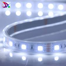 smd led strip light 2835 smd led strip light 2835 smd led strip light suppliers and