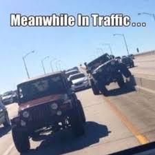 Off Road Memes - offroad memes 4x4memes twitter
