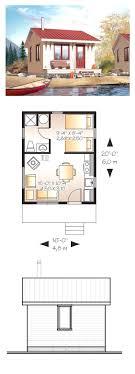 simple cabin floor plans small cabin floor plans loft cottage home blueprints exceptional