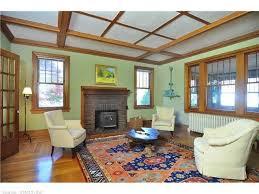 23 best interior trim colors images on pinterest interior trim