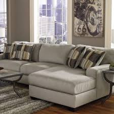 Sleeper Sofas For Small Spaces Sleeper Sofa Sectional Small Space With Space Surripui Net