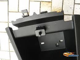 www carmodder com u2022 view topic 12v power supply