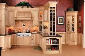 kitchen walls ideas 19 kitchen wall decor ideas designs design trends premium