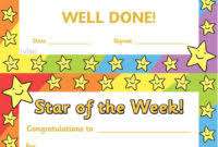sports day certificate templates free 4 u2013 best u0026 high quality