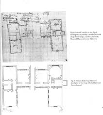 Winchester Mansion Floor Plan by History Of A House Museum Ashland The Henry Clay Estate