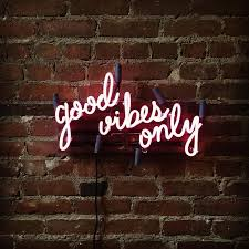 Neon Signs For Bedroom 17 Best New Decorations Images On Pinterest Neon Light Signs
