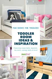 40 best fun toddler room ideas images on pinterest toddler bed