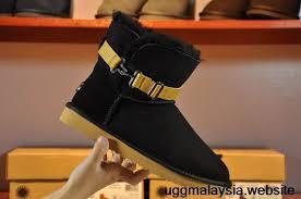 buy cheap boots malaysia ugg 1011252 malaysia ugg boots malaysia ugg malaysia ugg