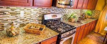 Design Your Own Kitchen Remodel by Kitchen Remodel Las Vegas Lightandwiregallery Com