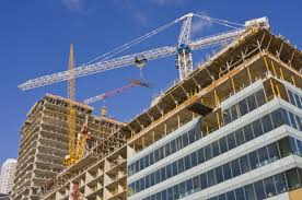 what you need to consider when selling commercial property