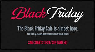 6pm black friday coupon code how to it all