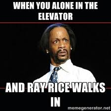 Ray Rice Memes - ray rice is officially out of game lmao mut discussion madden