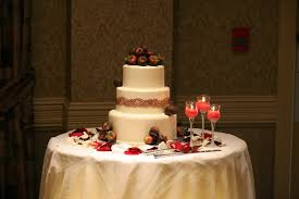 wedding cake table ideas kue wedding cake wedding cake table ideas