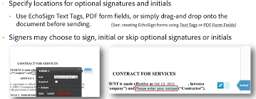 adobe sign for salesforce release notes