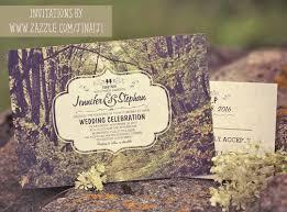 1 rustic wedding invitations u2013 need wedding idea