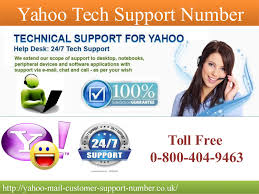yahoo mail help desk call now tech support for yahoom mail 0 800 404 9463 by stefin