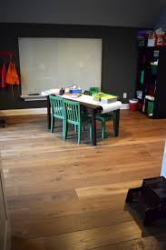 Laminate Flooring Coventry 217 Best Breathtaking Hardwood Images On Pinterest Hardwood