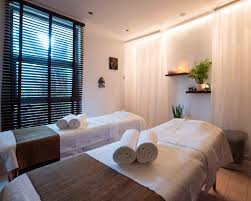 massage room u2013 beauty addict abuja