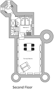 28 scottish castle floor plans gallery for gt scottish scottish castle floor plans scottish castle floor plans viewing gallery