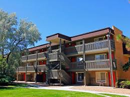 1 bedroom apartments denver 1 bedroom apartments in denver 4 3300 tamarac apartments denver co