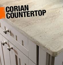 How To Get Rid Of Scratches On Corian Countertops Best 25 Solid Surface Countertops Ideas On Pinterest Kitchen