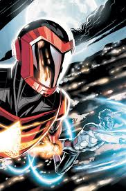 Wildfire Dc by Dc New 52 Legion Lost 5