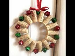 door decorations best diy christmas door decorations and wreath