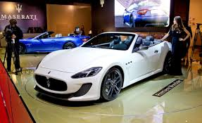 maserati granturismo 2016 interior 2016 maserati granturismo convertible prices auto car update