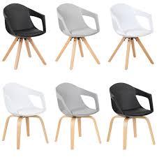 Esszimmerst Le Freischwinger Mit Armlehne Esszimmerstühle Mit Lehne Innenarchitektur Und Möbel Inspiration