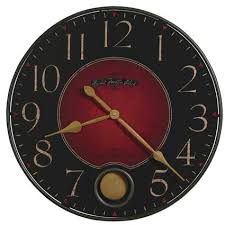 Unique Large Wall Clocks 25 Best Red Wall Clock Ideas On Pinterest Red Clock Midcentury