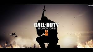 category games download hd wallpaper wallpapers hd call of duty group 71