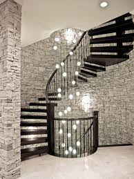 Wall Stairs Design Spiral Stairs Spiral Staircases Staircases And Spiral
