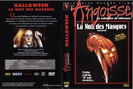 halloween 1 la nuit des masque youtube