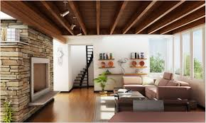 ceiling design for living room bathroom door ideas small spaces
